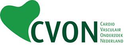 CVON logo